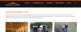 SD-Trust