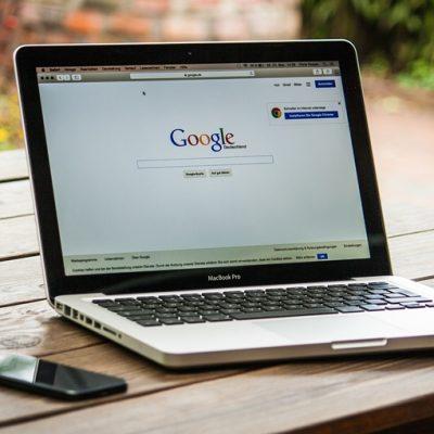 Website seo and Google search engine optimisation